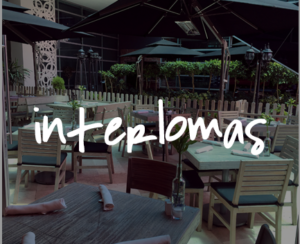 interlomas